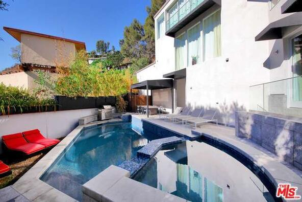 1650 Sunset Plaza Dr., West Hollywood, CA 90069 Photo 25