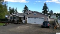 Home for sale: 213 Boone St., Craigmont, ID 83523