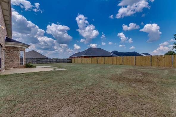8901 Rolling Hills Dr., Tuscaloosa, AL 35405 Photo 20
