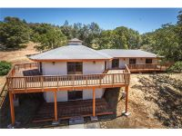 Home for sale: 5604 French Camp Rd., Mariposa, CA 95338