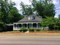 Home for sale: 207 E. Thompson St., Thomaston, GA 30286