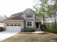 Home for sale: 6157 Blakeman Ln., Raleigh, NC 27617