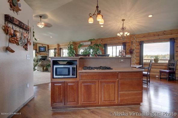 1559 S. Wolf Rd., Big Lake, AK 99652 Photo 24