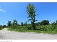 Home for sale: 722 Auburn Rd., Turner, ME 04282