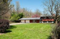 Home for sale: 3378 Raccoon Valley Rd., Granville, OH 43023
