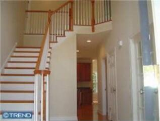 Lot 28 Waterview Dr., Glenmoore, PA 19343 Photo 7