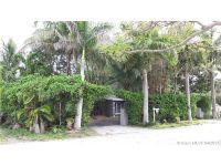 Home for sale: 301 N.E. 115th St., Miami, FL 33161