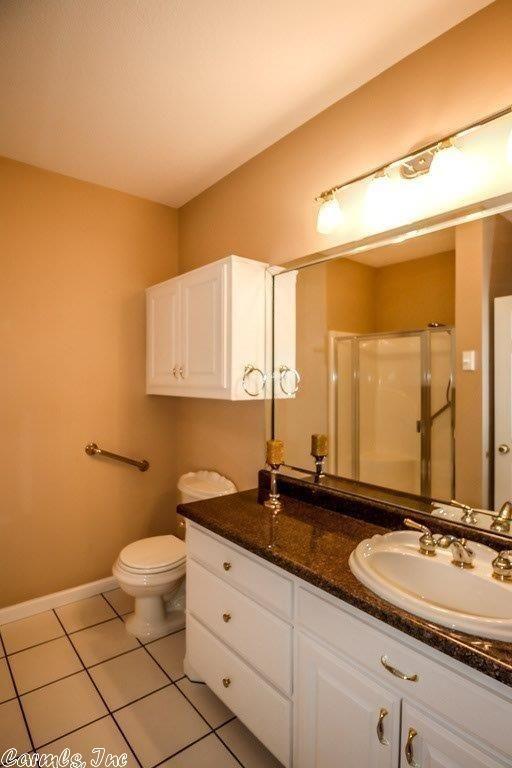 280 Long Beach Dr., Hot Springs, AR 71913 Photo 13