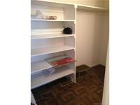 Home for sale: 18071 Biscayne # 1104, Aventura, FL 33160