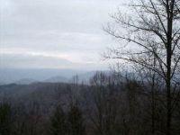 Home for sale: Vl63 Mtn Forest Estates, Sylva, NC 28779