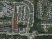 Home for sale: 8666 Webb Rd., Riverdale, GA 30274