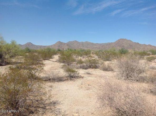 1131 N. 233rd Avenue, Buckeye, AZ 85396 Photo 1