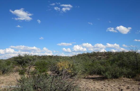 4.25 Ac N. Cascabel, Benson, AZ 85602 Photo 17