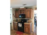 Home for sale: 1131 Bonneville St., La Belle, FL 33935