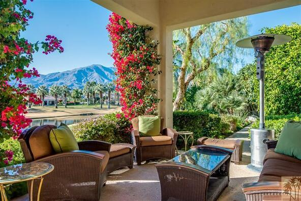 81055 Golf View Dr., La Quinta, CA 92253 Photo 5