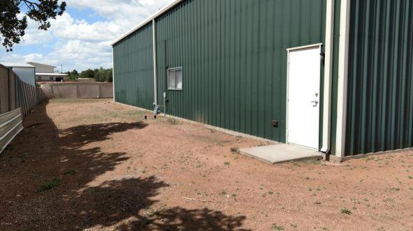1400 W. Red Baron Rd., Payson, AZ 85541 Photo 86