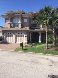 Home for sale: 30 Sandpiper Ln., Palm Coast, FL 32137