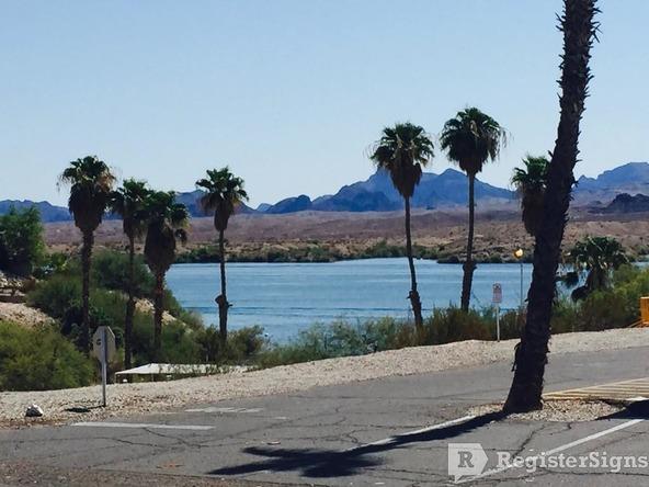 555 Beachcomber Blvd. A72, Lake Havasu City, AZ 86404 Photo 8