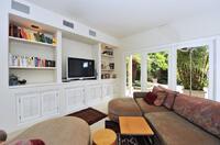 Home for sale: 2505 Via Pisa, Del Mar, CA 92014