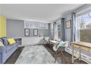 50 Shingle House Rd., New Castle, NY 10546 Photo 16