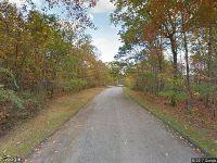 Home for sale: Deer Pond Woods, Bridgewater, CT 06752