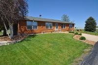 Home for sale: 10930 West Bruns Rd., Monee, IL 60449