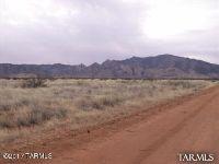 Home for sale: W. Richey, Cochise, AZ 85606