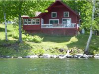 Home for sale: 75 Old Ford Ln., Westmore, VT 05860