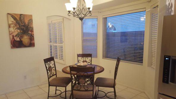 731 W. Beverly Ln., Phoenix, AZ 85023 Photo 7