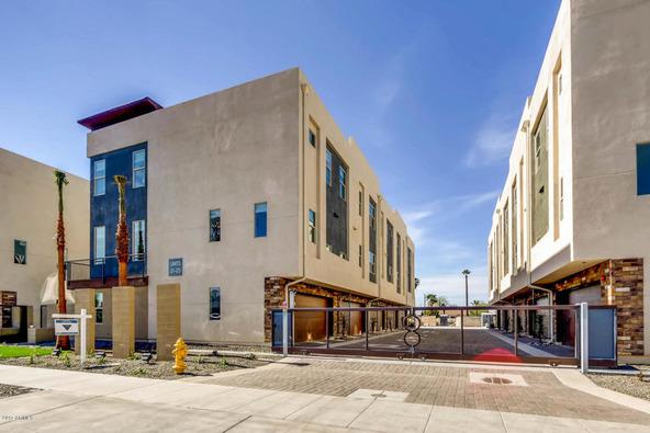 820 N. 8th Avenue, Phoenix, AZ 85007 Photo 128