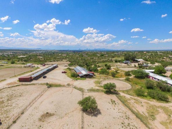 4120 S. Melpomene, Tucson, AZ 85730 Photo 46