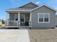 Home for sale: 2116 Iowa St., Pecos, TX 79772