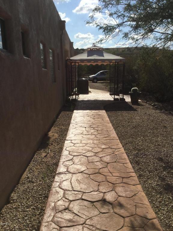 17702 S. Placita del Mago, Sahuarita, AZ 85629 Photo 49
