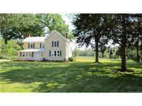 Home for sale: 238 Hunts Rd., Mathews, VA 23138