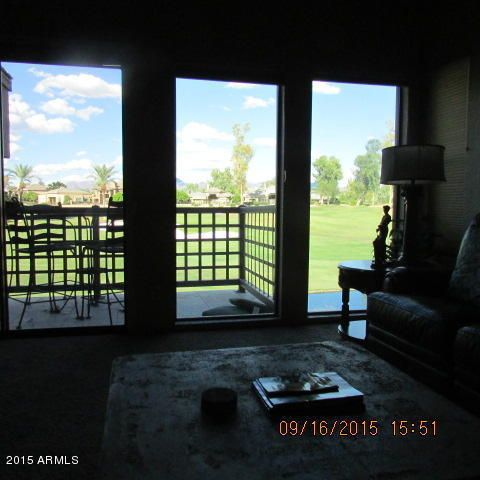 7272 E. Gainey Ranch Rd., Scottsdale, AZ 85258 Photo 5