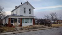Home for sale: 443 E. Water St., Hartford City, IN 47348