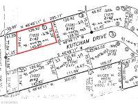 Home for sale: 103 Kutcham Dr., Uhrichsville, OH 44683