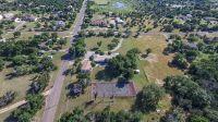 Home for sale: 301 E. Oak Ridge, Marble Falls, TX 78654