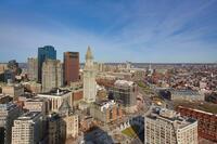 Home for sale: 85 East India Row, Boston, MA 02110