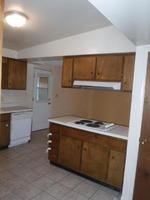Home for sale: 1117 Andrea Dr., Sierra Vista, AZ 85635