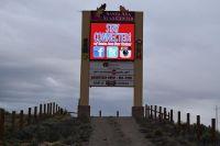 Home for sale: 2023 Arena Dr. N.E., Rio Rancho, NM 87144