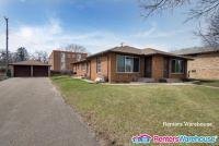 Home for sale: 7112 Elliot Ave. S., Richfield, MN 55423