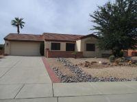 Home for sale: 4325 S. Via de Febrero, Green Valley, AZ 85622