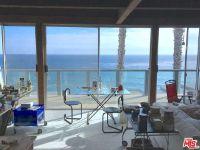 Home for sale: 11920 Whitewater Ln., Malibu, CA 90265