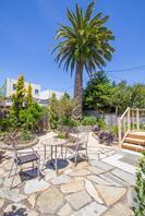 Home for sale: 501 Rockdale Dr., San Francisco, CA 94127