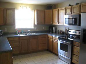 121 Widgeon Rd., Russellville, AR 72802 Photo 34