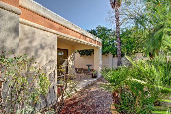 3934 E. Via del Verdemar, Tucson, AZ 85718 Photo 31