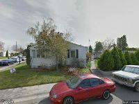 Home for sale: Gowen, Richland, WA 99352