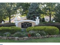 Home for sale: 108 Wheatsheaf Ln., Worcester, PA 19403