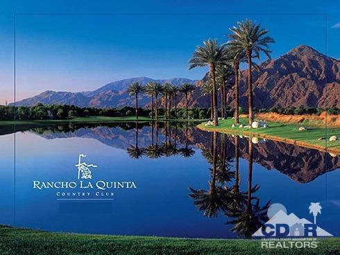 78758 Via Carmel, La Quinta, CA 92253 Photo 26